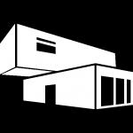 icon -nouvelles constructions