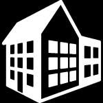 icon- renovation