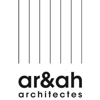 Architectes  aR & aH